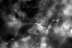 Αφηρημένος φυσικός μαρμάρινος γραπτός σχεδίων για το υπόβαθρο α Στοκ Εικόνες