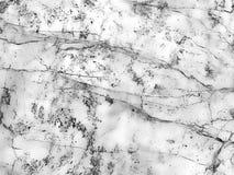 Αφηρημένος φυσικός μαρμάρινος γραπτός σχεδίων για το υπόβαθρο α Στοκ Εικόνα