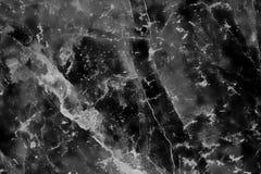 Αφηρημένος φυσικός μαρμάρινος γραπτός σχεδίων για το υπόβαθρο α Στοκ εικόνα με δικαίωμα ελεύθερης χρήσης
