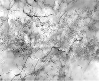 Αφηρημένος φυσικός μαρμάρινος γραπτός σχεδίων για το υπόβαθρο α Στοκ φωτογραφίες με δικαίωμα ελεύθερης χρήσης