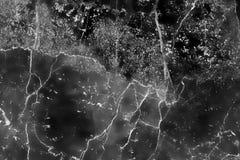 Αφηρημένος φυσικός μαρμάρινος γραπτός σχεδίων για το υπόβαθρο α Στοκ Φωτογραφίες