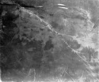 Αφηρημένος φυσικός μαρμάρινος γραπτός σχεδίων για το υπόβαθρο Στοκ εικόνα με δικαίωμα ελεύθερης χρήσης