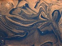 Αφηρημένος φυσικός μαρμάρινος γραπτός σχεδίων για το υπόβαθρο Στοκ εικόνες με δικαίωμα ελεύθερης χρήσης