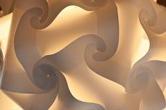 αφηρημένος φωτεινός χρυσό&si Στοκ εικόνες με δικαίωμα ελεύθερης χρήσης