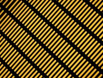 αφηρημένος χάλυβας πλέγμα Στοκ εικόνες με δικαίωμα ελεύθερης χρήσης