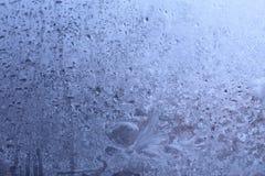 αφηρημένος χειμώνας ανασκόπησης Στοκ φωτογραφίες με δικαίωμα ελεύθερης χρήσης