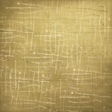 αφηρημένος χρυσός ανασκόπ&et Διανυσματική απεικόνιση