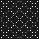 αφηρημένο άνευ ραφής διάνυ&sigma αφηρημένη ταπετσαρία ανασ&kapp διανυσματική απεικόνιση