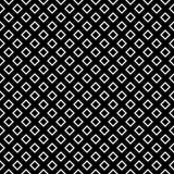 αφηρημένο άνευ ραφής διάνυ&sigma Στοκ Εικόνα