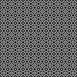 αφηρημένο άνευ ραφής διάνυ&sigma Στοκ εικόνα με δικαίωμα ελεύθερης χρήσης