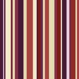 Αφηρημένο άνευ ραφής σχέδιο με τα κάθετα λωρίδες Στοκ Φωτογραφίες