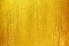 αφηρημένο δάσος δέντρων σύστασης ανασκόπησης χρυσό Στοκ εικόνα με δικαίωμα ελεύθερης χρήσης