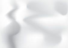 Αφηρημένο άσπρο τραχύ έγγραφο υποβάθρου Στοκ εικόνες με δικαίωμα ελεύθερης χρήσης