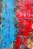 Αφηρημένο έργο τέχνης ως ανασκόπηση Στοκ φωτογραφία με δικαίωμα ελεύθερης χρήσης