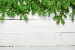 αφηρημένο ανασκόπησης Χριστουγέννων σκοτεινό διακοσμήσεων σχεδίου λευκό αστεριών προτύπων κόκκινο Συγχαρητήρια στο νέο έτος οικογ Στοκ Εικόνα