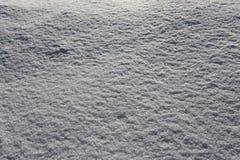 αφηρημένο ανασκόπησης Χριστουγέννων σκοτεινό διακοσμήσεων σχεδίου λευκό αστεριών προτύπων κόκκινο Κάλυψη χιονιού Στοκ φωτογραφίες με δικαίωμα ελεύθερης χρήσης
