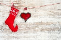 αφηρημένο ανασκόπησης Χριστουγέννων σκοτεινό διακοσμήσεων σχεδίου λευκό αστεριών προτύπων κόκκινο Κόκκινη διακόσμηση Χριστουγέννω Στοκ φωτογραφία με δικαίωμα ελεύθερης χρήσης