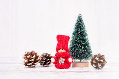 αφηρημένο ανασκόπησης Χριστουγέννων σκοτεινό διακοσμήσεων σχεδίου λευκό αστεριών προτύπων κόκκινο τα Χριστούγεννα διακοσμούν τις  Στοκ φωτογραφίες με δικαίωμα ελεύθερης χρήσης