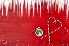 αφηρημένο ανασκόπησης Χριστουγέννων σκοτεινό διακοσμήσεων σχεδίου λευκό αστεριών προτύπων κόκκινο Διακόσμηση Χριστουγέννων, κάλαμ Στοκ εικόνες με δικαίωμα ελεύθερης χρήσης