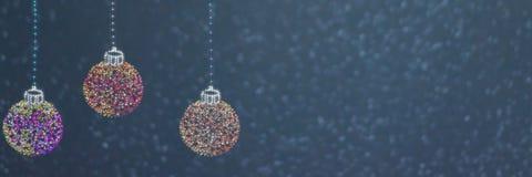 αφηρημένο ανασκόπησης Χριστουγέννων σκοτεινό διακοσμήσεων σχεδίου λευκό αστεριών προτύπων κόκκινο χαιρετισμός καλή χρονιά καρτών  διανυσματική απεικόνιση