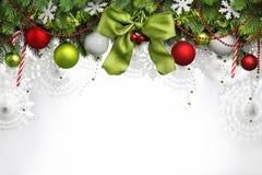 αφηρημένο ανασκόπησης Χριστουγέννων σκοτεινό διακοσμήσεων σχεδίου λευκό αστεριών προτύπων κόκκινο Στοκ φωτογραφίες με δικαίωμα ελεύθερης χρήσης