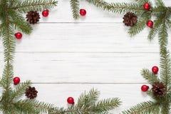 αφηρημένο ανασκόπησης Χριστουγέννων σκοτεινό διακοσμήσεων σχεδίου λευκό αστεριών προτύπων κόκκινο Στοκ Εικόνα