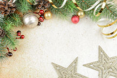 αφηρημένο ανασκόπησης Χριστουγέννων σκοτεινό διακοσμήσεων σχεδίου λευκό αστεριών προτύπων κόκκινο Στοκ Εικόνες
