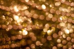 αφηρημένο ανασκόπησης Χριστουγέννων σκοτεινό διακοσμήσεων σχεδίου λευκό αστεριών προτύπων κόκκινο Το εορταστικό αφηρημένο υπόβαθρ στοκ εικόνες με δικαίωμα ελεύθερης χρήσης
