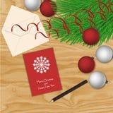 αφηρημένο ανασκόπησης Χριστουγέννων σκοτεινό διακοσμήσεων σχεδίου λευκό αστεριών προτύπων κόκκινο Στοκ Φωτογραφίες