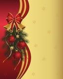 αφηρημένο ανασκόπησης Χριστουγέννων σκοτεινό διακοσμήσεων σχεδίου λευκό αστεριών προτύπων κόκκινο απεικόνιση αποθεμάτων