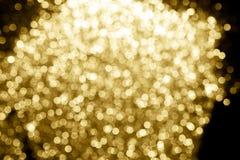 αφηρημένο ανασκόπησης Χριστουγέννων σκοτεινό διακοσμήσεων σχεδίου λευκό αστεριών προτύπων κόκκινο Εορταστικό αφηρημένο υπόβαθρο μ Στοκ Εικόνες