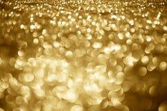 αφηρημένο ανασκόπησης Χριστουγέννων σκοτεινό διακοσμήσεων σχεδίου λευκό αστεριών προτύπων κόκκινο Εορταστικό αφηρημένο υπόβαθρο μ Στοκ εικόνες με δικαίωμα ελεύθερης χρήσης