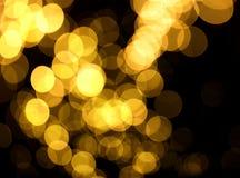αφηρημένο ανασκόπησης Χριστουγέννων σκοτεινό διακοσμήσεων σχεδίου λευκό αστεριών προτύπων κόκκινο Εορταστικό αφηρημένο υπόβαθρο Χ Στοκ Εικόνες