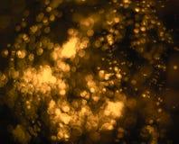 αφηρημένο ανασκόπησης Χριστουγέννων σκοτεινό διακοσμήσεων σχεδίου λευκό αστεριών προτύπων κόκκινο Εορταστικό αφηρημένο υπόβαθρο μ Στοκ Φωτογραφίες