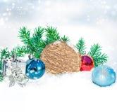αφηρημένο ανασκόπησης Χριστουγέννων σκοτεινό διακοσμήσεων σχεδίου λευκό αστεριών προτύπων κόκκινο Στρογγυλός ξύλινος πίνακας, κλά Στοκ φωτογραφίες με δικαίωμα ελεύθερης χρήσης