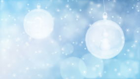 αφηρημένο ανασκόπησης Χριστουγέννων σκοτεινό διακοσμήσεων σχεδίου λευκό αστεριών προτύπων κόκκινο απόθεμα βίντεο