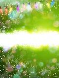 αφηρημένο ανασκόπησης Χριστουγέννων σκοτεινό διακοσμήσεων σχεδίου λευκό αστεριών προτύπων κόκκινο 10 eps Στοκ φωτογραφία με δικαίωμα ελεύθερης χρήσης