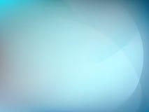 Αφηρημένο ανοικτό μπλε υπόβαθρο. + EPS10 Στοκ φωτογραφίες με δικαίωμα ελεύθερης χρήσης