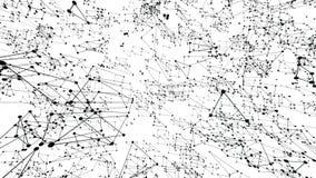 Αφηρημένο απλό γραπτό τρισδιάστατο πλέγμα ή πλέγμα κυματισμού ως σκηνικό Γκρίζο γεωμετρικό δομένος περιβάλλον ή να κυμαθεί ελεύθερη απεικόνιση δικαιώματος