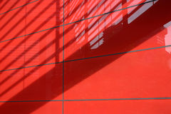 αφηρημένο αρχιτεκτονικό κ Στοκ φωτογραφία με δικαίωμα ελεύθερης χρήσης