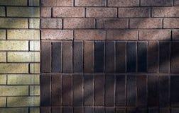 Αφηρημένο αστικό ορόσημο Στοκ φωτογραφία με δικαίωμα ελεύθερης χρήσης