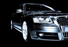 αφηρημένο αυτοκίνητο στοκ φωτογραφίες με δικαίωμα ελεύθερης χρήσης