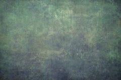 Αφηρημένο γαλαζοπράσινο εκλεκτής ποιότητας υπόβαθρο στοκ εικόνες με δικαίωμα ελεύθερης χρήσης