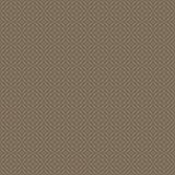 Αφηρημένο γεωμετρικό άνευ ραφής υπόβαθρο σχεδίων Στοκ Εικόνες