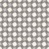 αφηρημένο γεωμετρικό πρότυπο άνευ ραφής σύσταση Στοκ εικόνα με δικαίωμα ελεύθερης χρήσης