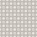αφηρημένο γεωμετρικό πρότυπο άνευ ραφής σύσταση Στοκ Εικόνες