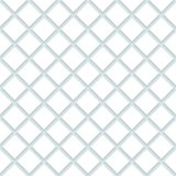 αφηρημένο γεωμετρικό πρότυπο άνευ ραφής Στοκ εικόνα με δικαίωμα ελεύθερης χρήσης