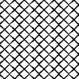 αφηρημένο γεωμετρικό πρότ&upsilon Η σύσταση του τρεκλίσματος _ Εκκόλαψη χεριών Στοκ Φωτογραφία