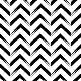 αφηρημένο γεωμετρικό πρότ&upsilon Η σύσταση του τρεκλίσματος _ Εκκόλαψη χεριών Στοκ εικόνες με δικαίωμα ελεύθερης χρήσης