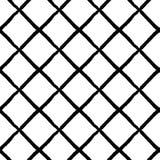 αφηρημένο γεωμετρικό πρότ&upsilon Η σύσταση του τρεκλίσματος _ Εκκόλαψη χεριών Στοκ Εικόνες
